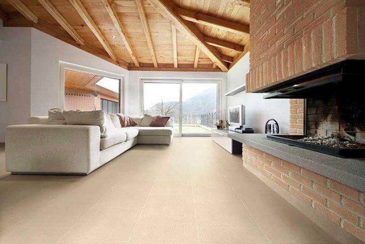 Pavimentos de interior for Baldosa ceramica interior