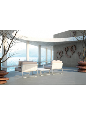 ARCHITONIC SMOKE 60X60