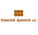 Comercial Aymerich
