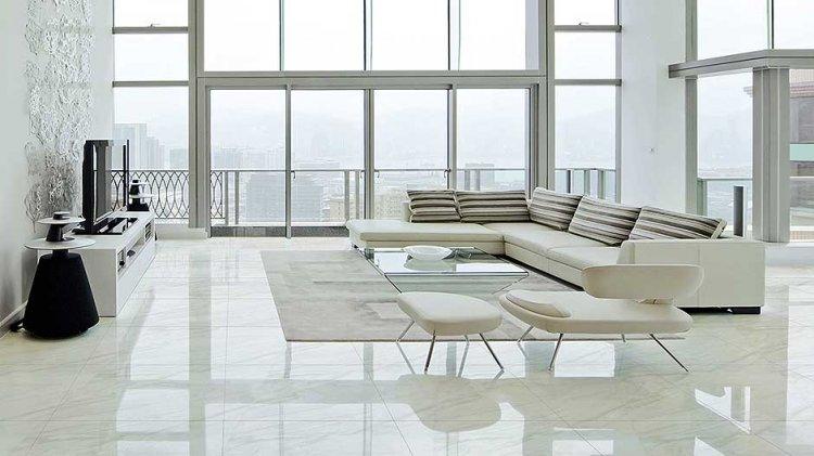 Pavimentos de interior - Pavimentos ceramicos interiores ...